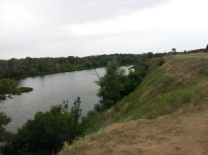 Бородинск