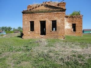 село жилинка