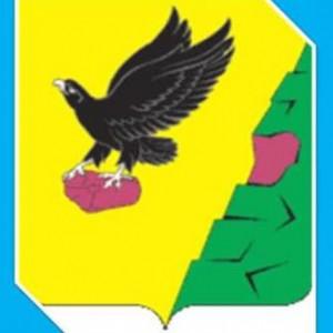 Тюльган