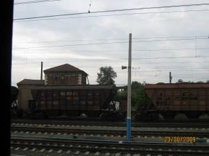 еще фото кузнецкого района