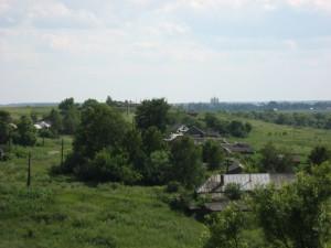 Пичаево