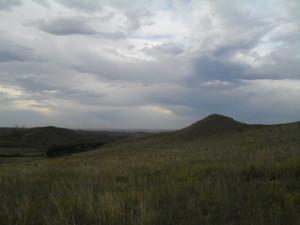 Губ горы 5