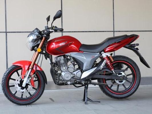 мотоциклы стелс