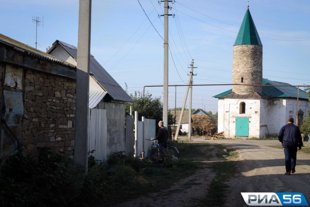 Никольск 2