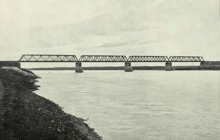 Железный_мост_через_р_Кию