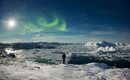 гренландия фото 10
