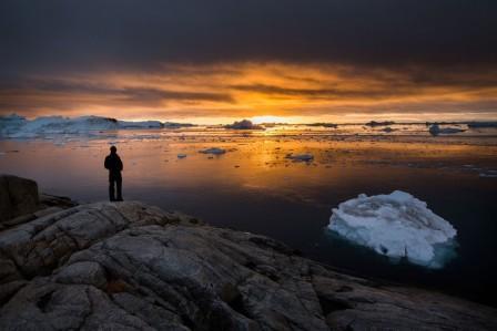 гренландия фото 11