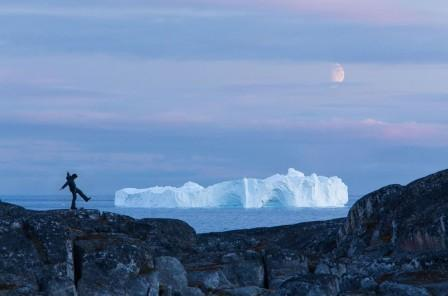 гренландия фото 12