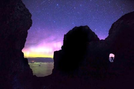гренландия фото 13