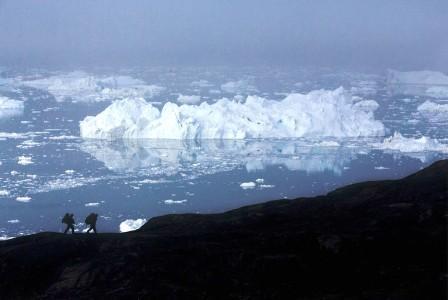 гренландия фото 14