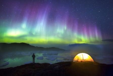 гренландия фото 15
