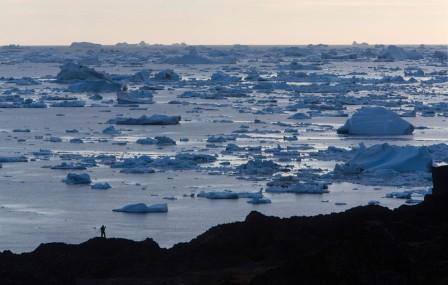 гренландия фото 3