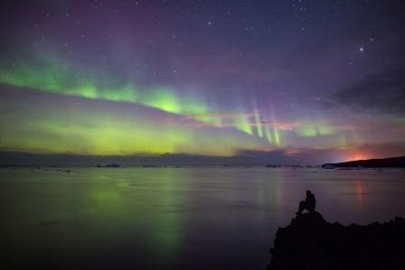 гренландия фото 4