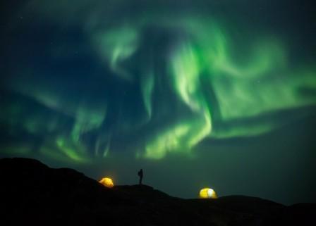гренландия фото 5