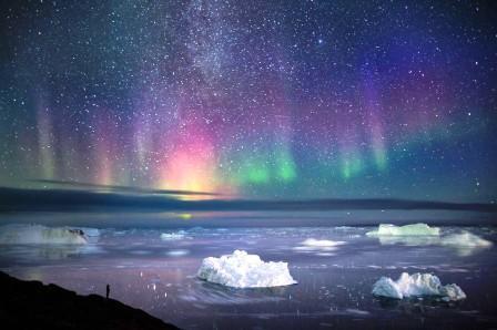 гренландия фото 6