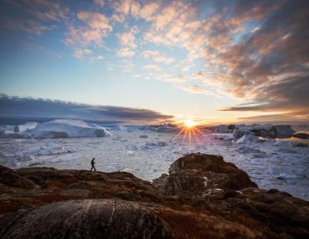гренландия фото 7