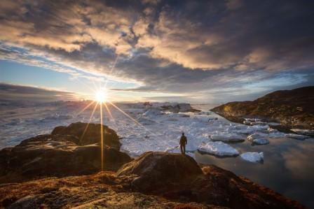 гренландия фото 8