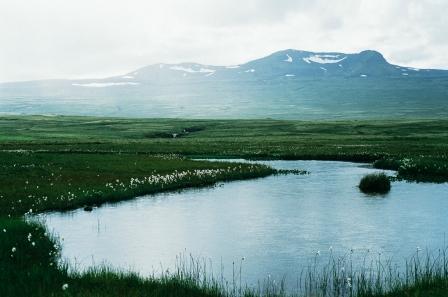 IcelandRange
