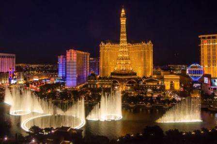фонтанов фото