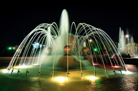 фонтаны фото (3)