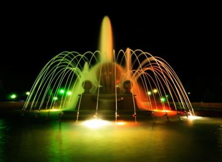 фонтаны фото (4)