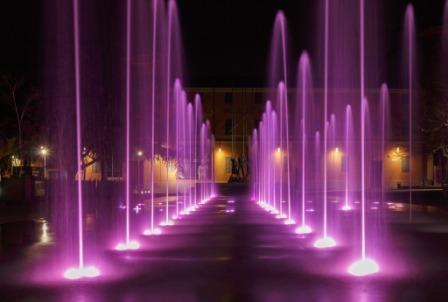 фонтаны фото (6)