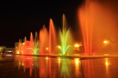 фото фонтанов (4)