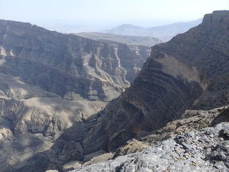 государство оман (2)
