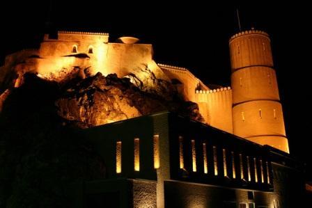 государство оман (3)