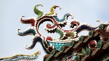 как отмечают китайский новый год в китае