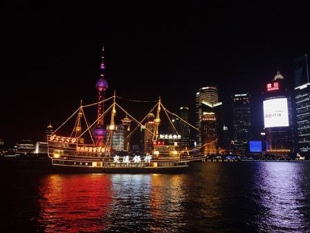 как работает aliexpress в китайский новый год