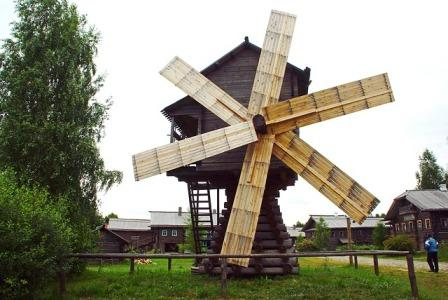 karelia-88