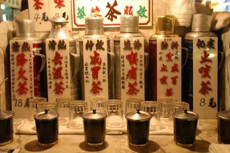 китайский новый год рисунки