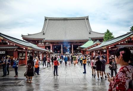 новый год по китайскому гороскопу