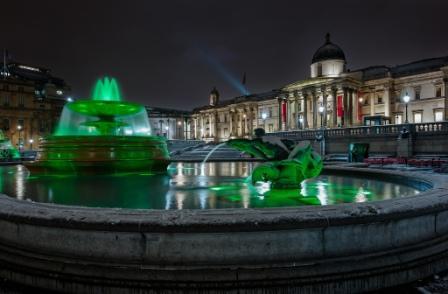 самые красивые фонтаны мира фото (5)