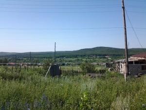 Ташла Тюльганский район