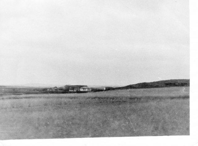 aleksandrovskiy-rayon-hutor-duvanka-1y-uranskiy-iyun-1957313-1