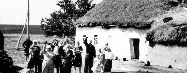 hutor-duvanka-1y-uranskiy-i-ego-zhiteli-iyun-1957310-1