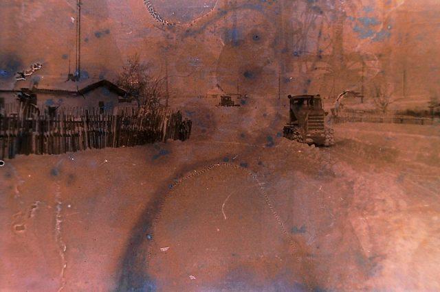 image-32