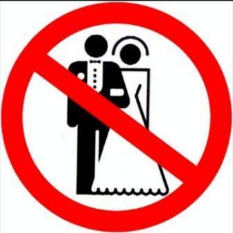 Гражданский брак — ловушка или компромисс в отношениях?